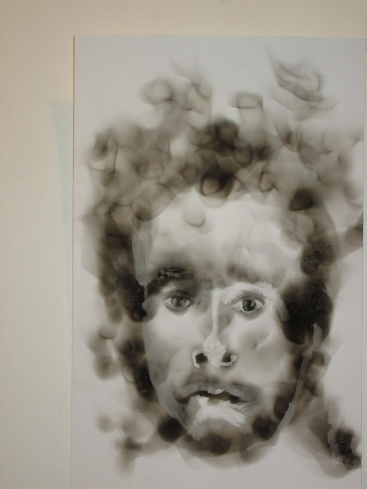 Smoke_Dylan