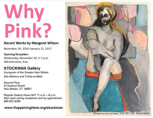 why-pink-einvitation